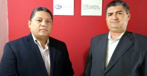 7_Presidente_ Socios El Salvador ok