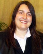 ANNA CALDUCH
