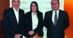 ADADE/E-COnsulting Wolters Kluwer