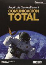 Comunicacion Total (5ª Ed.)