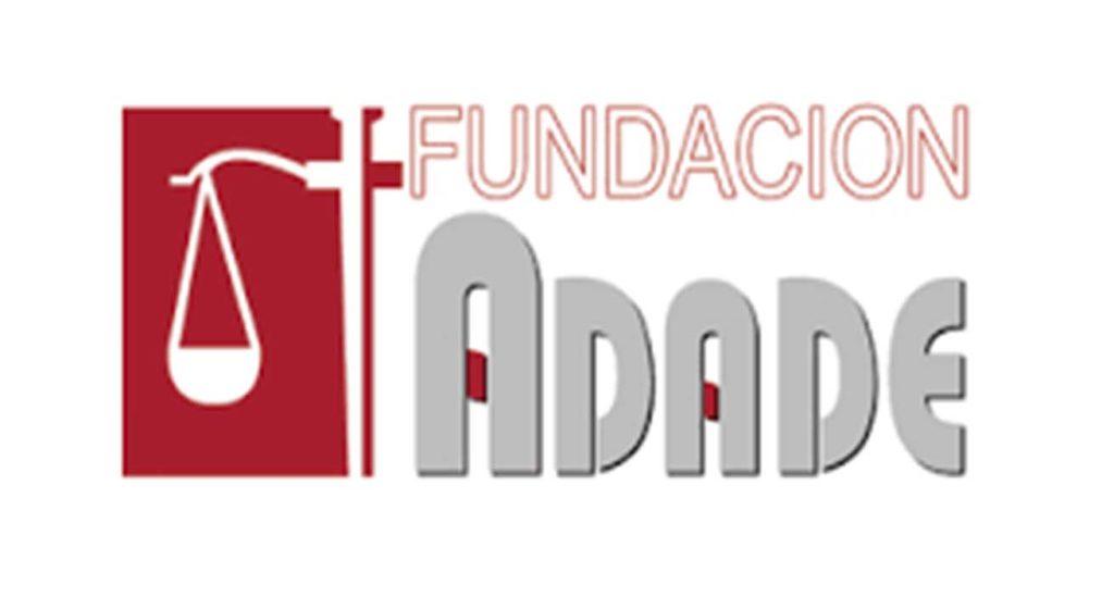 La Fundación ADADE Ha Realizado A Lo Largo De Este Primer Semestre Diferentes Desayunos De Trabajo Online Sobre Temas De Gran Actualidad, En Abierto, Para Asociados, Clientes Y Público Interesado