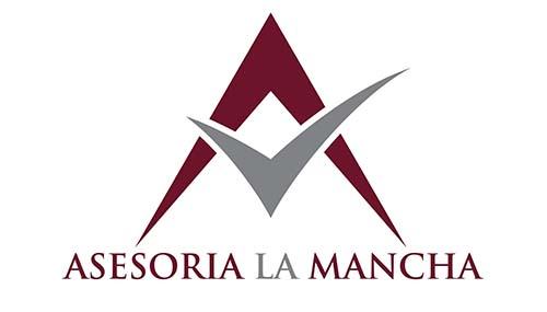 Crece La Familia De E-Consulting/ Grupo ADADE Con Un Nuevo Miembro, ASESORÍA LA MANCHA De La Roda (Albacete)