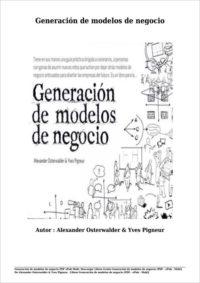 Generacion_modelos