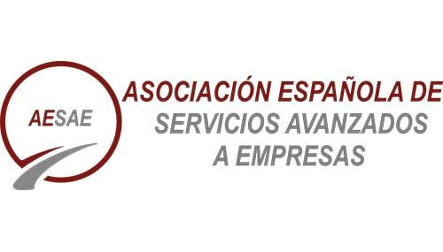 Gran éxito En La Celebración De La Jornada Promovida Por AESAE Con La Colaboración De La CEOE Sobre: «Problemática Alrededor Del Nuevo Trabajo A Distancia –teletrabajo–»