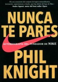 Nunca-te-pares-autobiografia-del-fundador-de-nike-D_NQ_NP_853651-MCO27275884927_042018-F