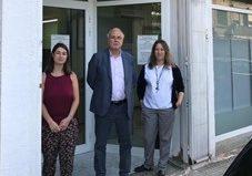 Assessoria La Llagosta Se Une Como Nuevo Partner A La Red E-Consulting- Grupo ADADE