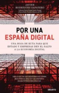 Por Una Espana Digital
