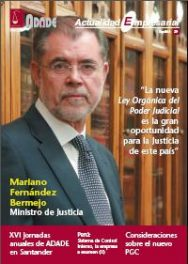 revista29