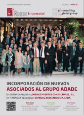 3C – 2016 Nº 52