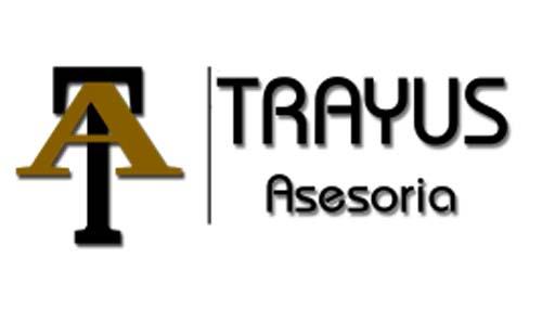 Nueva Incorporación Del Despacho TRAYUS De Albacete A E-Consulting/Grupo ADADE